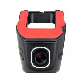 Dashcam Full HD WiFi Dodge Nitro