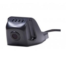 Dashcam Full HD WiFi Fiat 500