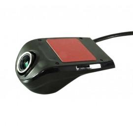 Dashcam Full HD WiFi GMC Sierra