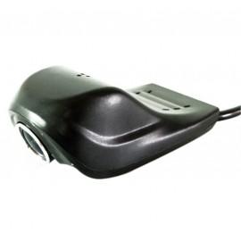 Dashcam Full HD WiFi Jeep Challenger
