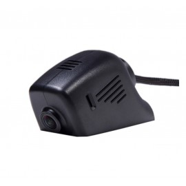Dashcam Full HD WiFi Lexus 270/330/350/400H/450H