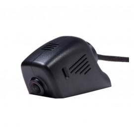 Dashcam Full HD WiFi Lexus RX350