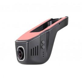 Dashcam Full HD WiFi Mitsubishi L200