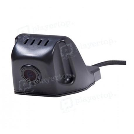 Dashcam Full HD WiFi Peugeot 4007