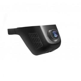 Dashcam Full HD WiFi Skoda Yeti