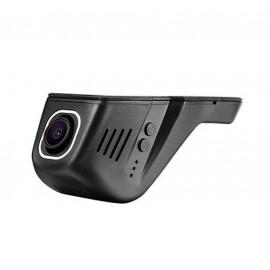 Dashcam Full HD WiFi Subaru Legacy