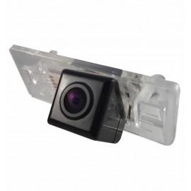 Caméra de recul Audi A5 (2009-2012)