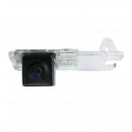 Caméra de recul Buick Park Avenue (2009-2011)