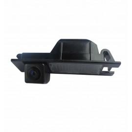 Caméra de recul Buick Regal (2009-2012)