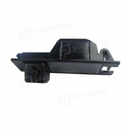 Caméra de recul Buick Excelle XT (2009-2012)