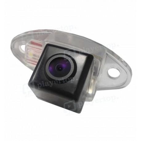 Caméra de recul Buick Enclave