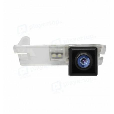 Caméra de recul Chevrolet Sail 2010-2013