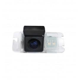 Caméra de recul Ford Smax (2007-2011)