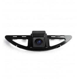 Caméra de recul Honda City (2008-2012)