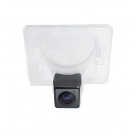 Caméra de recul Mazda 5 2008