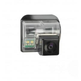 Caméra de recul Mazda CX-7 2011