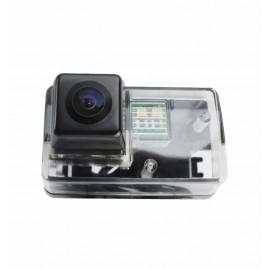 Caméra de recul Peugeot 307 SM