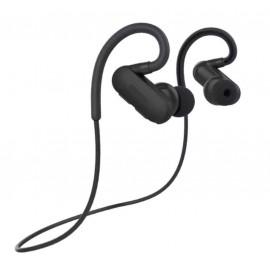 Écouteur Bluetooth 4.1