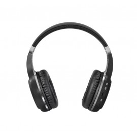 Casque sans fil Bluetooth 4.1