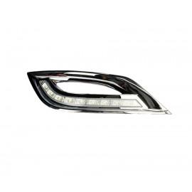Feux de position Hyundai Sonata 8 (2011-2012)