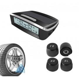 capteur de pression pneu externe player top. Black Bedroom Furniture Sets. Home Design Ideas