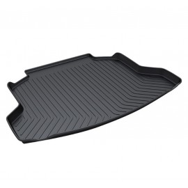 Tapis coffre voiture