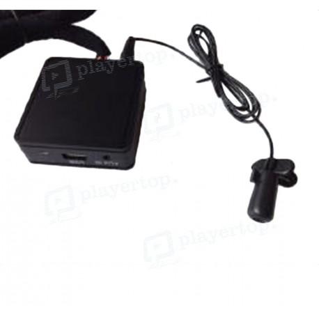 Xcarlink Bluetooth