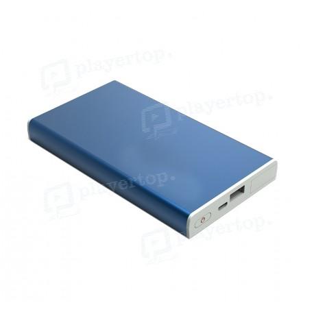 Chargeur de voiture USB