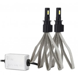 Ampoule h4 60 W