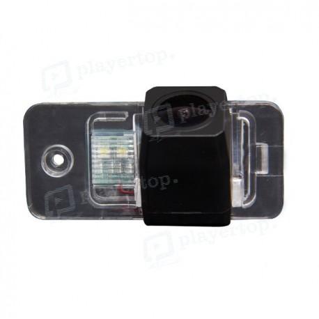 Caméra de recul Audi S3