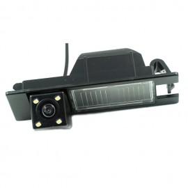 Caméra de recul Fiat Linea