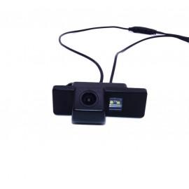 Caméra de recul Fiat Panda