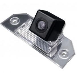 Caméra de recul Ford C-Max