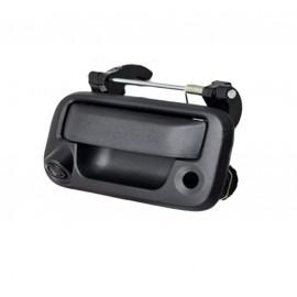 Caméra de recul Ford F150 avec poignée