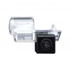 Caméra de recul Ford Fusion