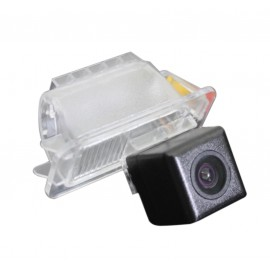 Caméra de recul Ford Galaxy
