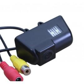 Caméra de recul Ford Tourneo avec éclairage
