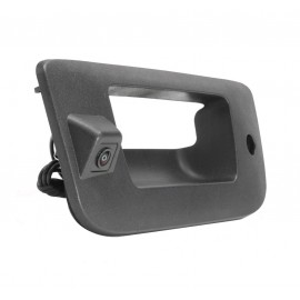 Caméra de recul Gmc Sierra avec poignée