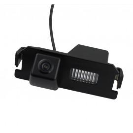 Caméra de recul Hyundai I10