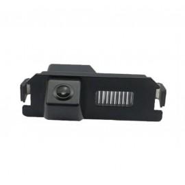 Caméra de recul Hyundai I35