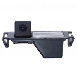 Caméra de recul Hyundai Solaris