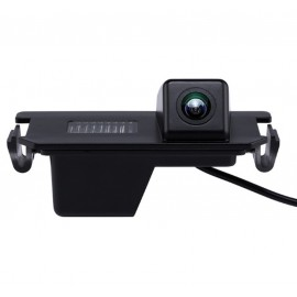 Caméra de recul Hyundai Tiburon