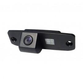 Caméra de recul Kia Ceed