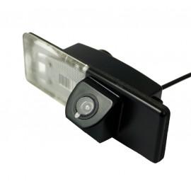Caméra de recul Kia Lotze