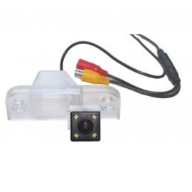 Caméra de recul Kia Sedona