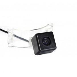 Caméra de recul Mazda Cx9