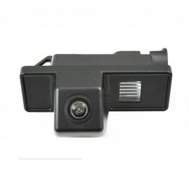 Caméra de recul Mercedes Sprinter