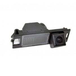 Caméra de recul Opel Antara