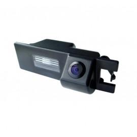 Caméra de recul Opel Vivaro