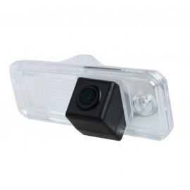 Caméra de recul Scenic 3